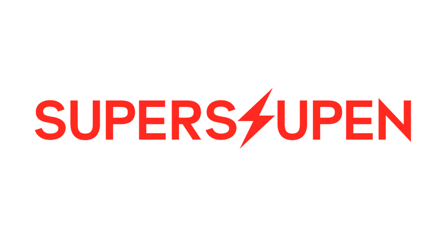 supers4upen